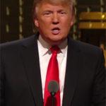 [:ru]Дональд Трамп усомнился в интеллекте Роберта Де Ниро[:uk]Дональд Трамп засумнівався в інтелекті Роберта Де Ніро[:]