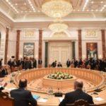 Итоги заседания в Минске: РФ не согласилась ни на одно предложение Украины