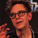 [:ru]Джеймс Ганн не принял предложение снять фильм по комиксам DC [:uk]Джеймс Ганн не прийняв пропозицію зняти фільм по коміксах DC [:]