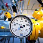 [:ru]Украина накопила в ПХГ 9,4 млрд куб. м газа[:uk]Україна накопичила у ПСГ 9,4 млрд куб. м газу[:]