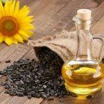 [:ru]АМКУ просят проверить возможный сговор на рынке подсолнечного масла[:uk]АМКУ просять перевірити можливу змову на ринку соняшникової олії[:]