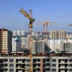 [:ru]В столице продолжается строительный бум[:uk]У столиці триває будівельний бум[:]
