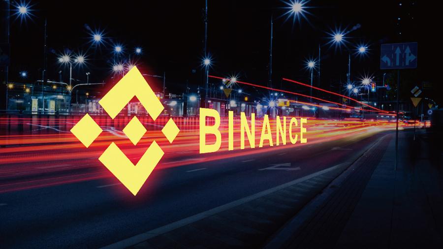 Binance открывает фонд на $1 млрд для поддержки блокчейн-стартапов