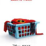 Домашні збори Walt Disney перевищили два мільярди