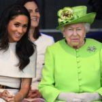 [:ru]Свершилось! Первый официальный выход Меган Маркл и Елизаветы II[:uk]Сталося! Перший офіційний вихід Меган Маркл і Єлизавети II[:]