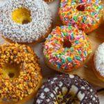 Фахівці розповіли про вплив цукру на організм людини