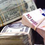 """[:ru]На счетах """"Украэроруха"""" чудом накопилось 1,5 млрд оборотных средств – авиакомпании[:uk]На рахунках """"Украероруху"""" дивом накопичилося 1,5 млрд оборотних коштів – авіакомпанії[:]"""