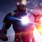 Фильму «Мстители 4» предстоят дополнительные съемки