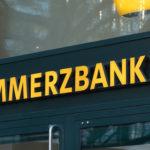 [:ru]Немецкий Commerzbank перевел 500 000 евро через блокчейн R3 Corda[:uk]Німецький Commerzbank перевів 500 000 євро через блокчейн R3 Corda[:]