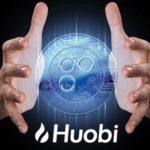[:ru]Huobi выделит $166 млн на создание собственной блокчейн-платформы[:uk]Huobi виділить $166 млн на створення власної блокчейн-платформи[:]