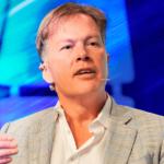 [:ru]Основатель Pantera Capital: если вы хотите купить криптовалюту, сделайте это сейчас[:uk]Засновник Pantera Capital: якщо ви хочете купити криптовалюту, зробіть це зараз[:]