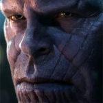 Фильмы по комиксам Marvel обеспечили рекордные кассовые сборы