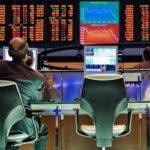 [:ru]Падение криптовалютного рынка снижает привлекательность хедж-фондов[:uk]Падіння криптовалютного ринку знижує привабливість хедж-фондів[:]