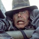 Съемки «Индианы Джонса 5» отложены на неопределеный срок