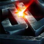 Сценаристы «Мстителей 3» нашли «много лапши» в киновселенной DC