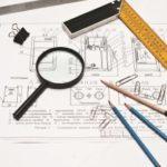 Проект перепланування квартири – зі студією дизайну інтер'єру intspace.com.ua!