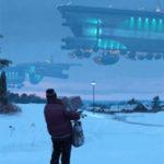 [:ru]Amazon Studios поручила Мэтту Ривзу фантастический сериал[:uk]Amazon Studios доручила Метту Рівзу фантастичний серіал[:]
