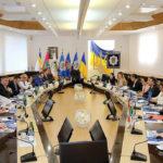 Аваков презентовал послам стран «Большой семерки» Стратегию деоккупации Донбасса