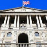 [:ru]Банк Англии совместит платежную систему RTGS с блокчейном[:uk]Банк Англії поєднає платіжну систему RTGS з блокчейном[:]