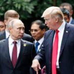 Саміт у Хельсінкі поставив під сумнів гарантії безпеки НАТО – ЗМІ