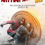 »Человек-муравей и Оса» вывели Marvel на уровень 17 миллиардов долларов