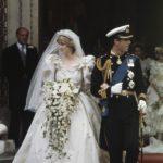 День рождения принцессы Дианы: 7 знаковых ее платьев