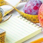 Дієтологи назвали точну кількість калорій для схуднення
