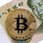 [:ru]Доля китайского юаня в мировой торговле биткоином упала ниже 1%[:uk]Частка китайського юаня у світовій торгівлі биткоином впала нижче 1%[:]