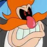 Джим Керрі стане лиходієм в екранізації гри про Їжака Соника