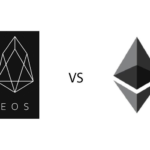 [:ru]EOS обвинили в атаке на сеть Ethereum[:uk]EOS звинуватили в атаку на мережу Ethereum[:]