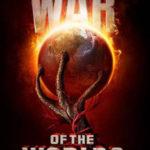 """Fox Networks екранізує """"Війну світів"""""""