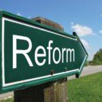 Гройсман инициировал создание Высокой группы по оценке реформ в Украине