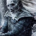 HBO анонсировал график съемок спин-оффа «Игры престолов»