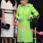 [:ru]Какую обувь нельзя носить Меган Маркл и Кейт Миддлтон [:uk]Яке взуття можна носити Меган Маркл і Кейт Міддлтон [:]