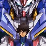 Legendary снимет фильм по мотивам самого продолжительного аниме