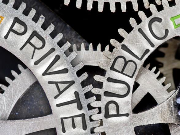 Мала приватизація: перші 10 майданчиків отримали акредитацію