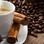 Медики знайшли ще одну корисну властивість кави
