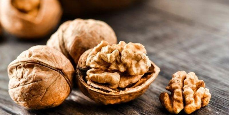 Медики розповіли, які горіхи обов'язково потрібно їсти чоловікам