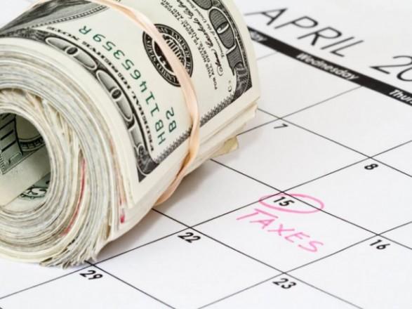 Оприлюднений текст законопроекту про податок на виведений капітал