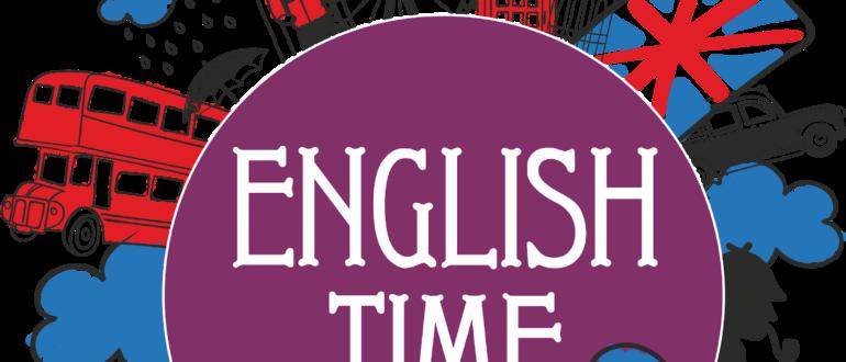 Разговорные курсы английского языка - один из методов практики