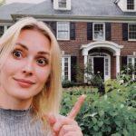 [:ru]Победительница «Х-фактора» Аида Николайчук переехала в США?[:uk]Переможниця «Х-фактор» Аїда Ніколайчук переїхала в США?[:]