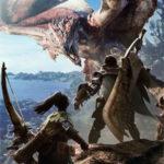 Представлены системные требования «Monster Hunter: World»