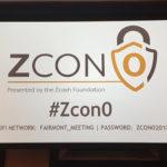 [:ru]Противодействие ASIC-майнингу не будет приоритетом для разработчиков Zcash[:uk]Протидія ASIC-майнингу не буде пріоритетом для розробників Zcash[:]