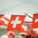 [:ru]Швейцарская «Криптодолина» успешно протестировала систему голосования на блокчейне[:uk]Швейцарська «Криптодолина» успішно протестувала систему голосування на блокчейне[:]