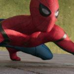 Скончался создатель Человека-паука