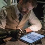 Слухи о «версии Снайдера» фильма «Лига справедливости» окончательно опровергнуты