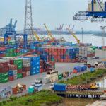 [:ru]ЦБ Вьетнама поддержал запрет на импорт оборудования для майнинга[:uk]ЦБ В'єтнаму підтримав заборону на імпорт обладнання для майнінг[:]
