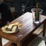 [:ru]Журнальный столик – современное изобретение или исторический атрибут мебели[:uk]Журнальний столик – сучасний винахід або історичний атрибут меблів[:]
