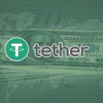 [:ru]Tether эмитировал очередные 250 миллионов USDT[:uk]Tether емітував чергові 250 мільйонів USDT[:]