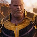 """У """"Месників 3"""" може бути версія Таноса"""